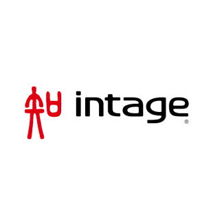 INTAGE Healthcare Inc.