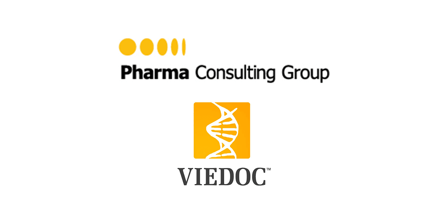 Pharma Consulting Group logo